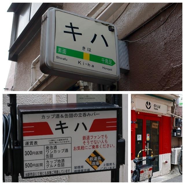 【東京メトロ 半蔵門線】part 3_f0348831_22051575.jpg