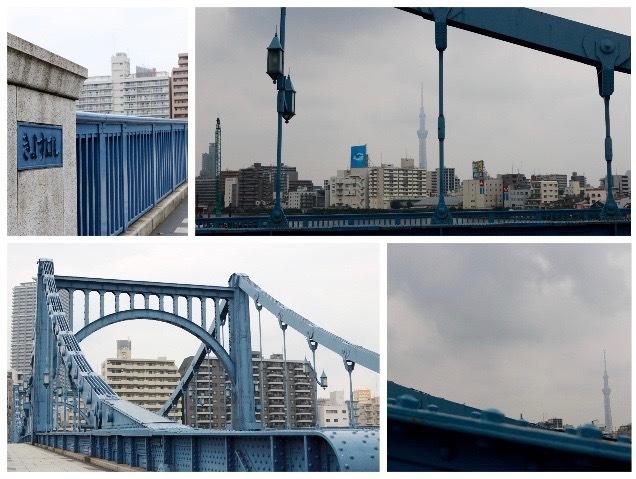 【東京メトロ 半蔵門線】part 3_f0348831_22055217.jpg