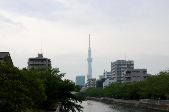 【東京メトロ 半蔵門線】part 3_f0348831_22060545.jpg