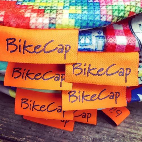 おしゃれ自転車 サドルカバー「bike cap バイクキャップ」再入荷☆自転車雑貨 自転車女子 自転車ガール _b0212032_22391645.jpg