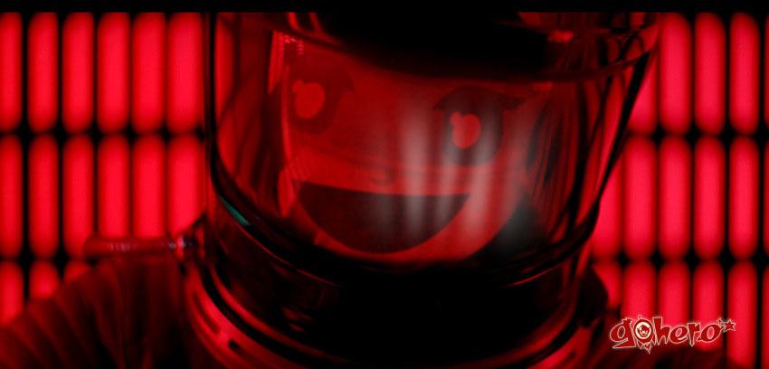 公認2001年宇宙の旅フィギュア、7月初旬に入荷決定_a0077842_21354938.jpg