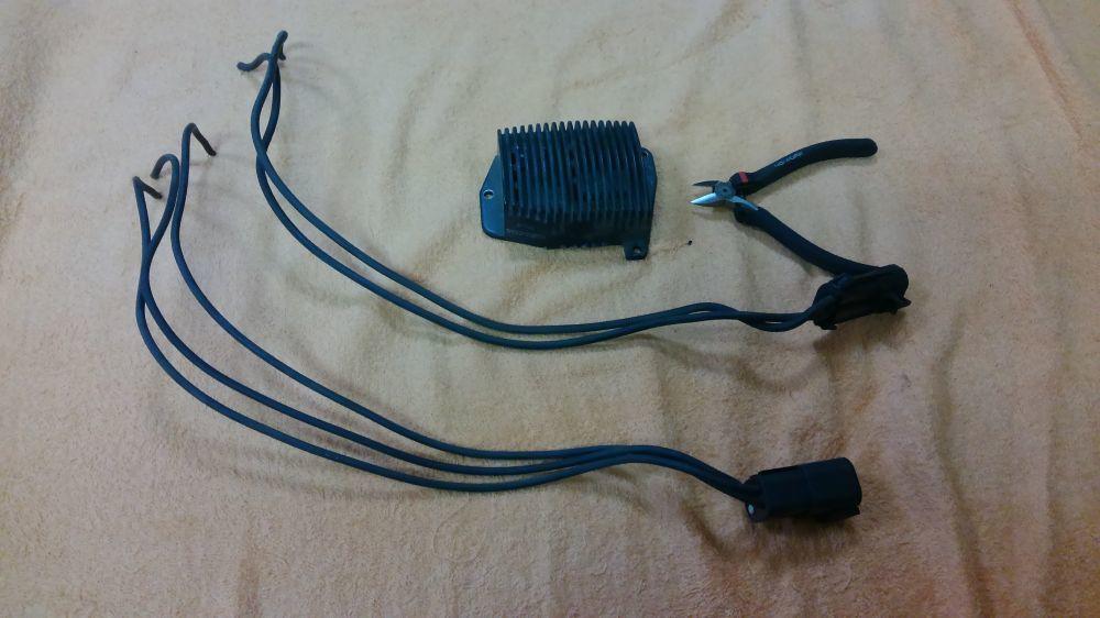 XB12X MOSFETレギュレーターの流用_e0086244_17564033.jpg