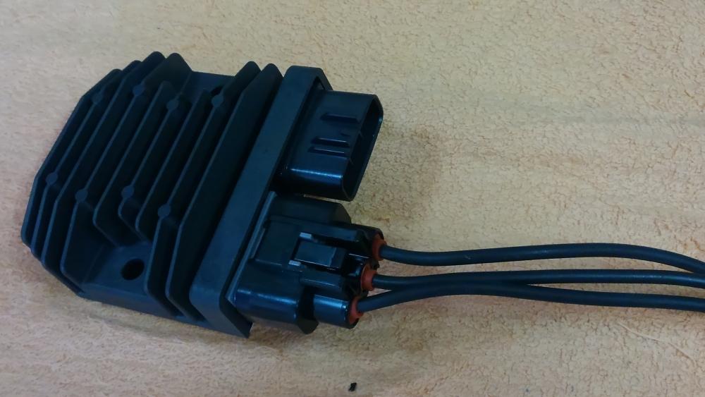 XB12X MOSFETレギュレーターの流用_e0086244_17590873.jpg