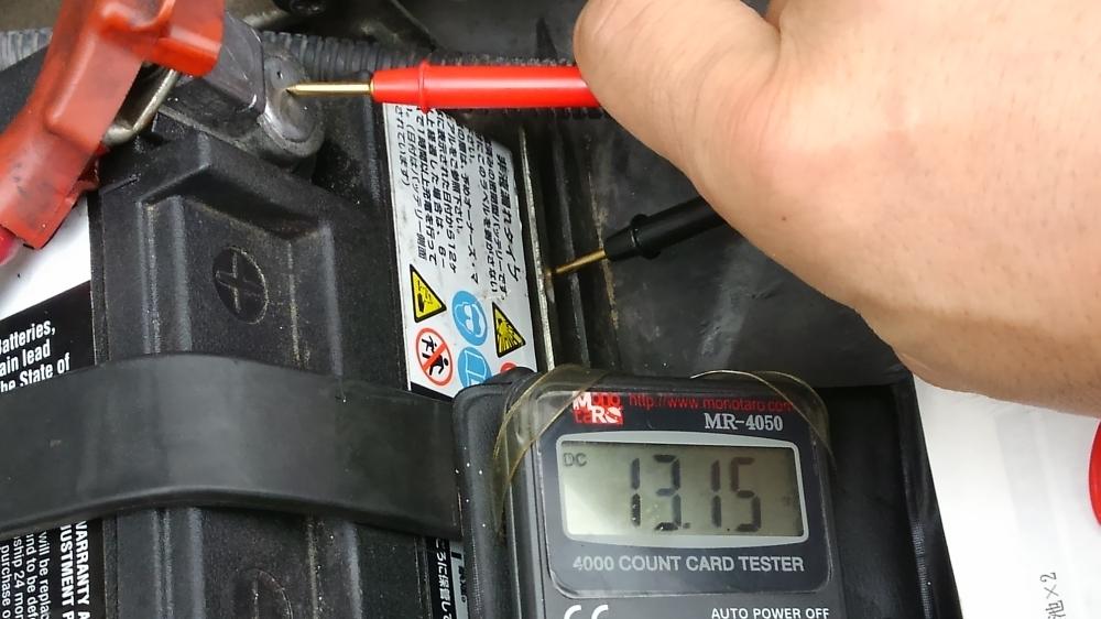 XB12X MOSFETレギュレーターの流用_e0086244_17595390.jpg