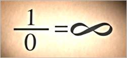 神の数式 第2回 宇宙はなぜ、どのように生まれたのか_c0011649_2034432.jpg