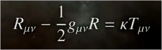 神の数式 第2回 宇宙はなぜ、どのように生まれたのか_c0011649_637364.jpg