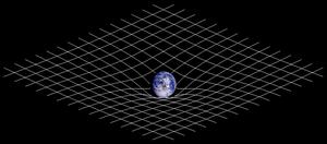 神の数式 第2回 宇宙はなぜ、どのように生まれたのか_c0011649_6562486.png