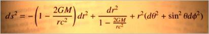 神の数式 第2回 宇宙はなぜ、どのように生まれたのか_c0011649_803191.jpg