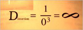 神の数式 第2回 宇宙はなぜ、どのように生まれたのか_c0011649_81921.jpg