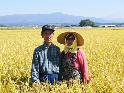七城米 長尾農園 苗箱作り~美しすぎる苗床 惜しまぬ手間ひまで至高のお米を育てます(前編)_a0254656_18394451.jpg