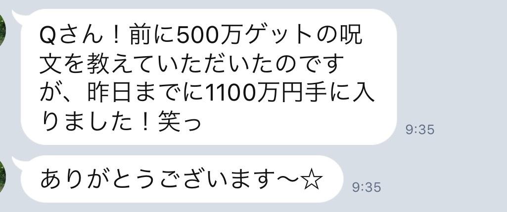 b0002156_0564663.jpg