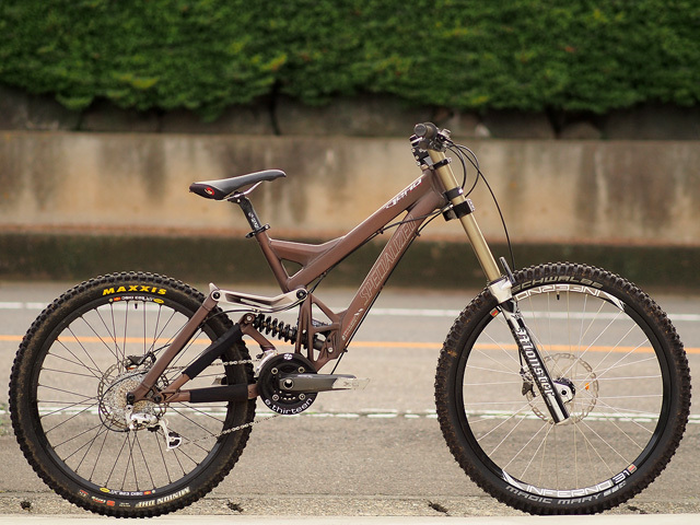Specialized DEMO9 XI_b0049658_06191718.jpg