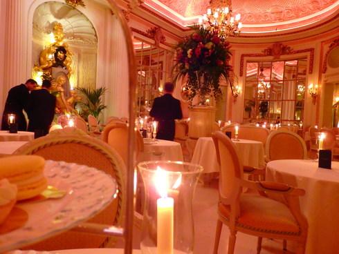 愛しの大英帝国がEU離脱。。。Afternoon Tea at The Ritz。。.♡ *。:☆.。† _a0053662_19453835.jpg