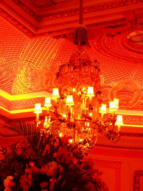 愛しの大英帝国がEU離脱。。。Afternoon Tea at The Ritz。。.♡ *。:☆.。† _a0053662_19481862.jpg