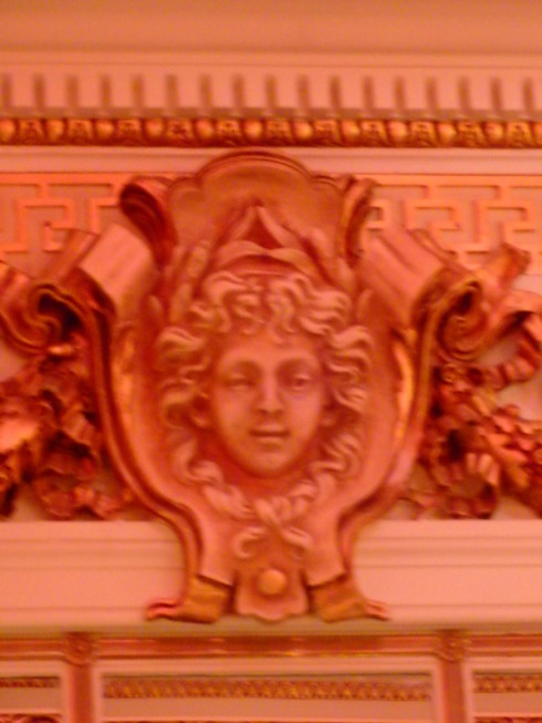 愛しの大英帝国がEU離脱。。。Afternoon Tea at The Ritz。。.♡ *。:☆.。† _a0053662_2075879.jpg