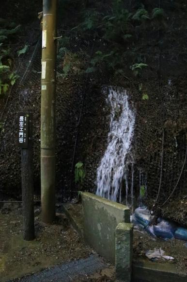 箕面大滝   大雨で出来た滝_d0202264_12145111.jpg