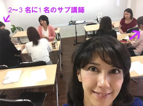 たった2時間で聞く力を2倍にする「カウンセリング講座」を10月開催(東京)_d0169072_14191479.jpg