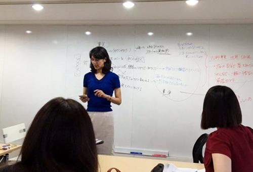 たった2時間で聞く力を2倍にする「カウンセリング講座」を10月開催(東京)_d0169072_14264853.jpg