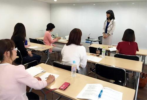 たった2時間で聞く力を2倍にする「カウンセリング講座」を10月開催(東京)_d0169072_14265591.jpg