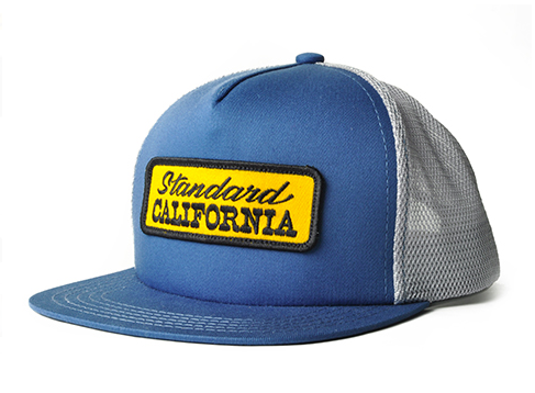 STANDARD CALIFORNIA - New arrivals and more…_f0020773_11135255.png