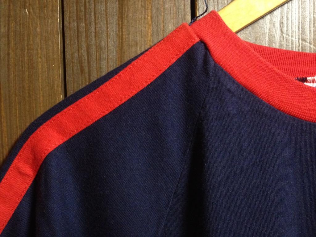 神戸店6/25(土)ヴィンテージ入荷!#4 1950\'s Fron V Print Sweat,Champion!!!(T.W.神戸店)_c0078587_1629038.jpg