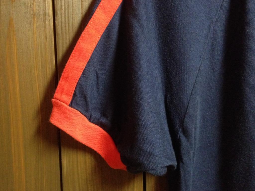 神戸店6/25(土)ヴィンテージ入荷!#4 1950\'s Fron V Print Sweat,Champion!!!(T.W.神戸店)_c0078587_16294118.jpg