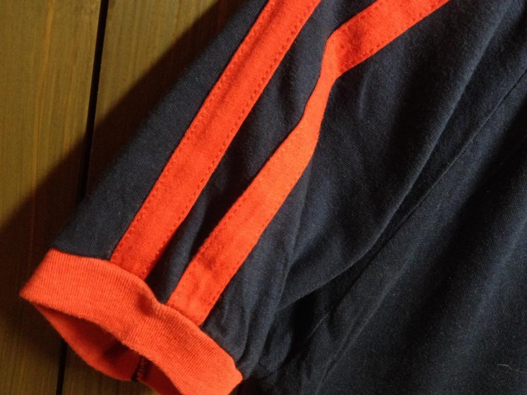 神戸店6/25(土)ヴィンテージ入荷!#4 1950\'s Fron V Print Sweat,Champion!!!(T.W.神戸店)_c0078587_1629770.jpg