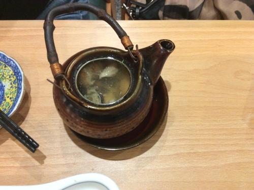 麗しの島 台湾旅行 383 日本料理 大和 その3_e0021092_11301428.jpg