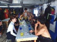 6月18日(土)19日(日)白浜TOUR★_f0079996_14361837.jpg