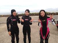 6月18日(土)19日(日)白浜TOUR★_f0079996_14434414.jpg