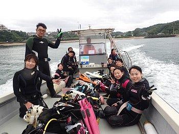 6月18日(土)19日(日)白浜TOUR★_f0079996_1446523.jpg