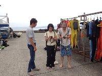 6月18日(土)19日(日)白浜TOUR★_f0079996_14474976.jpg