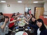 6月18日(土)19日(日)白浜TOUR★_f0079996_14504351.jpg