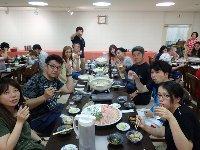 6月18日(土)19日(日)白浜TOUR★_f0079996_14505670.jpg