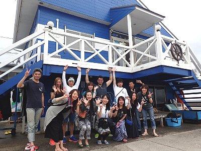 6月18日(土)19日(日)白浜TOUR★_f0079996_14521340.jpg