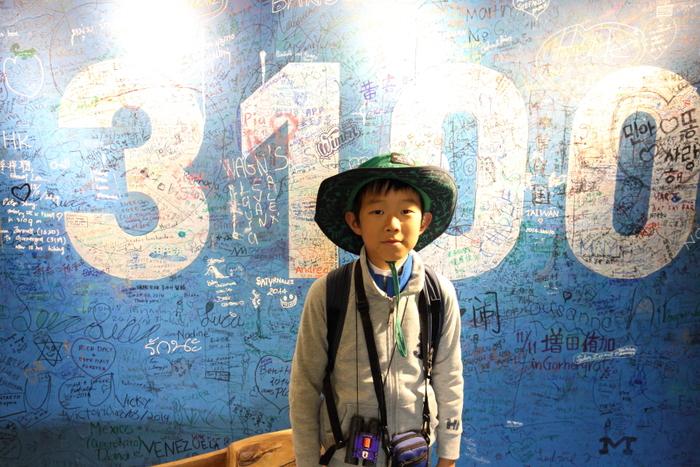 b0043304_10501632.jpg
