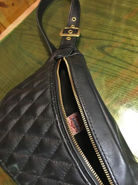 Body Bag _f0161305_13414371.jpg