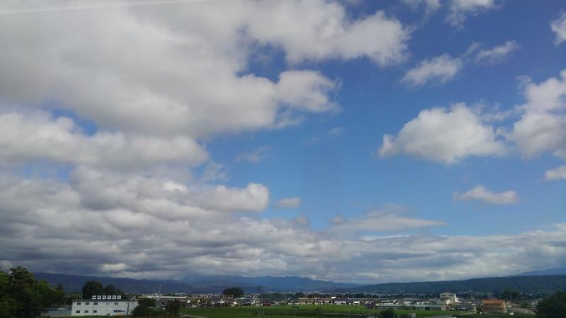 初夏の信濃路散策_f0351305_13131612.jpg