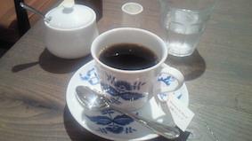 僕のコーヒー人生_b0084241_22553369.jpg