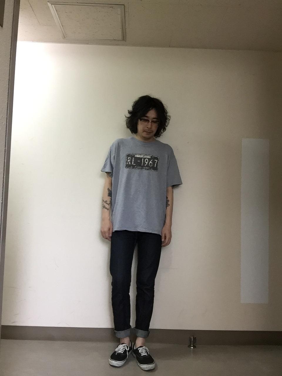 d0324958_1394736.jpg