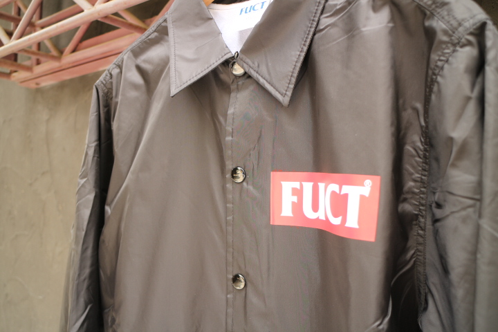 FUCT -SPOT COLLECTION-_b0121563_11555679.jpg