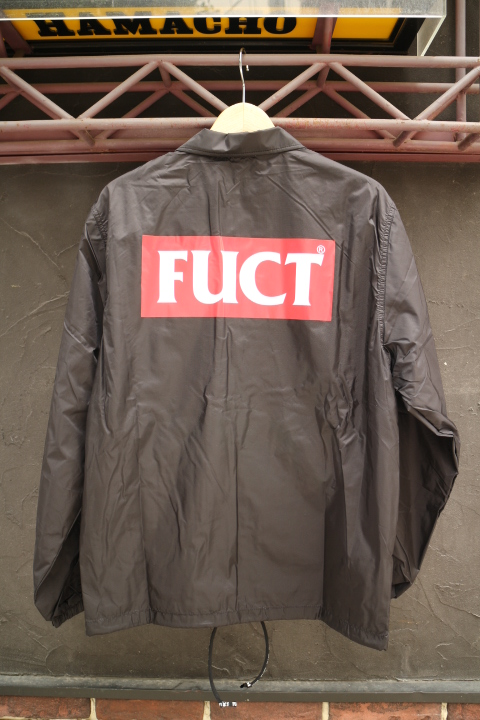 FUCT -SPOT COLLECTION-_b0121563_11562258.jpg