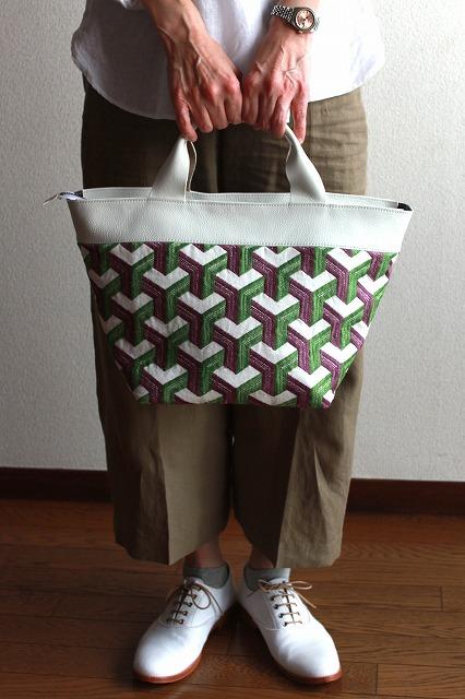 大きなバッグたちの撮影_b0117564_2327519.jpg