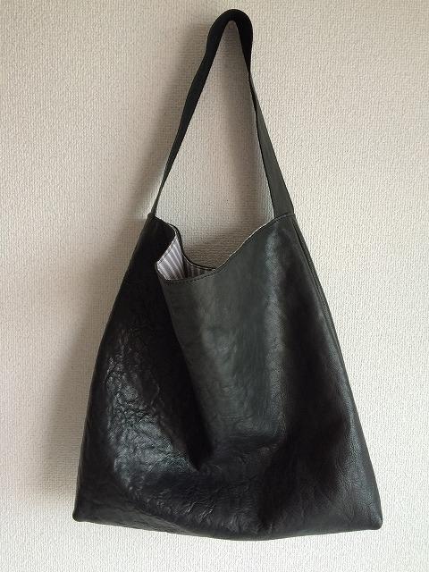 大きなバッグたちの撮影_b0117564_23295739.jpg