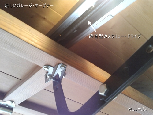 c0108065_13473015.jpg