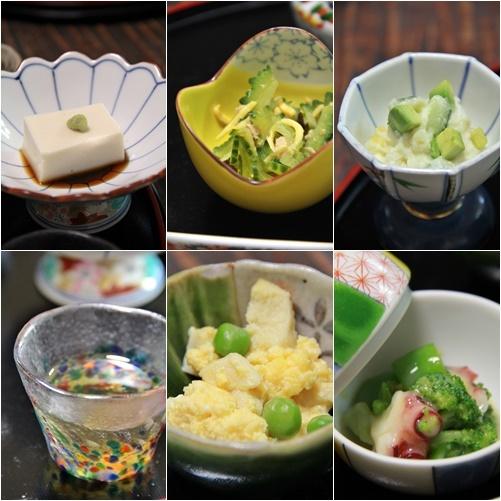 ◆美味しい和食・・・川西『大国』2_e0154682_21205857.jpg