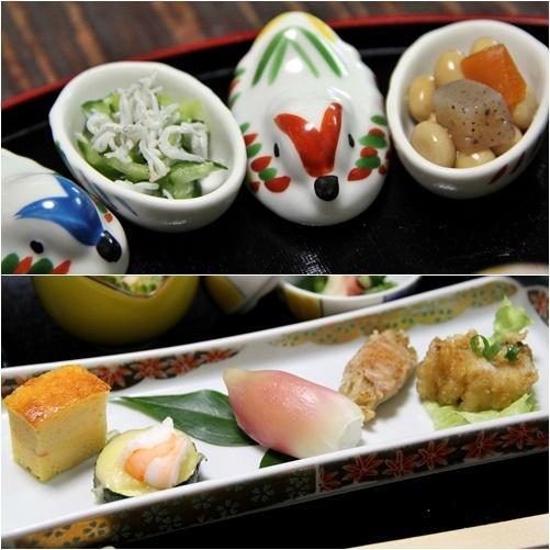 ◆美味しい和食・・・川西『大国』2_e0154682_21210627.jpg