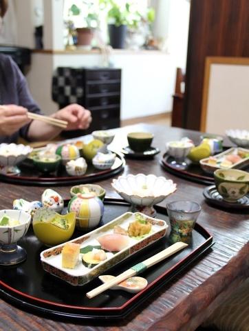 ◆美味しい和食・・・川西『大国』2_e0154682_21213743.jpg