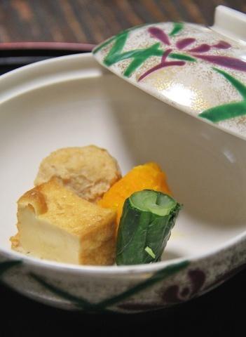 ◆美味しい和食・・・川西『大国』2_e0154682_21222277.jpg