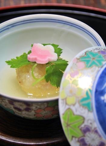 ◆美味しい和食・・・川西『大国』2_e0154682_21223041.jpg